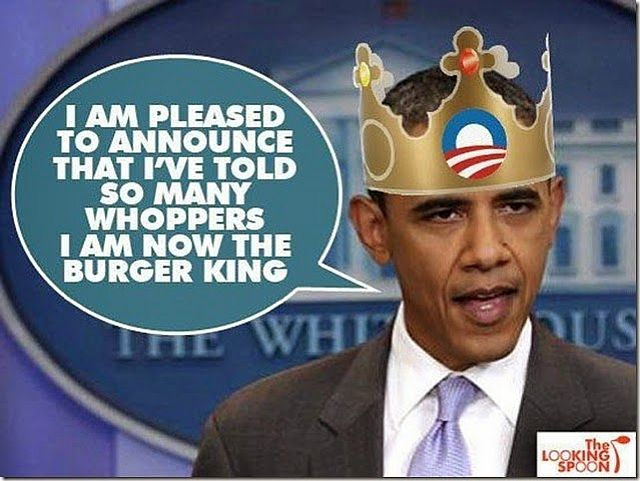 20140514-burgerking.jpg