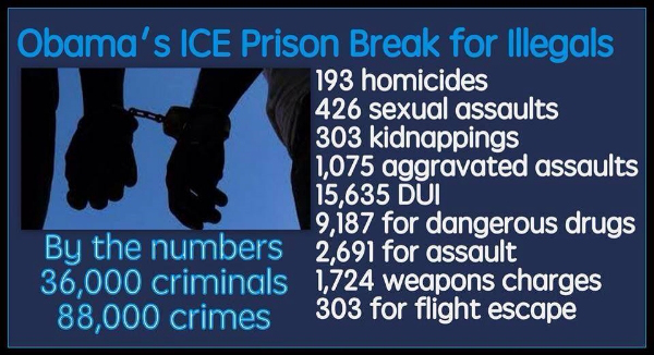 20140514-prison-break.jpg