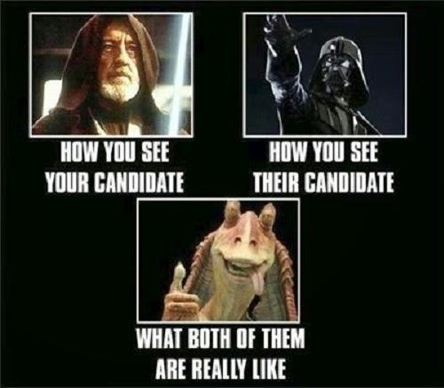 20140522-Politics.jpg