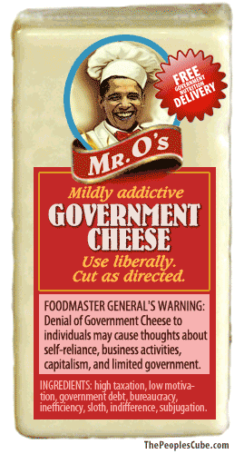 20140530-cheese.png