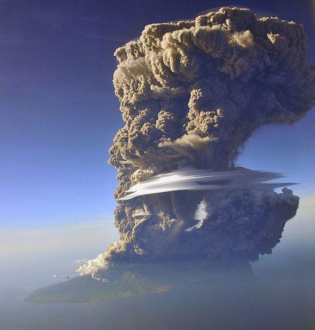 20140530-volcano.jpg