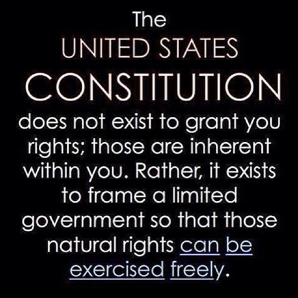 20140617-constitution.jpg