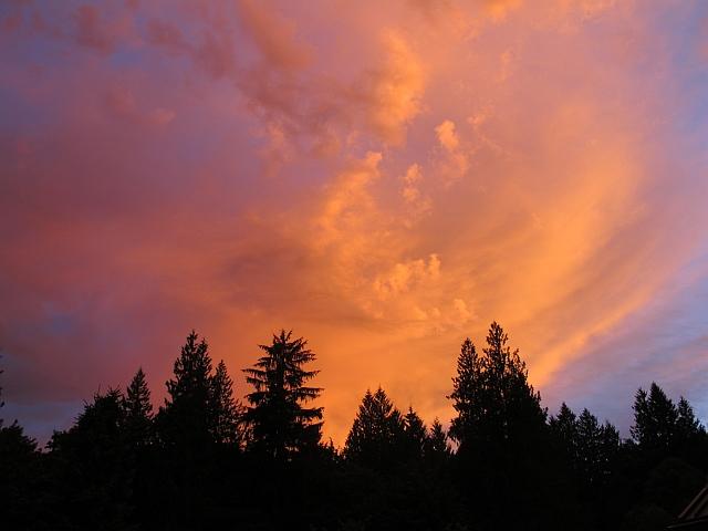 20140712-clouds01.jpg