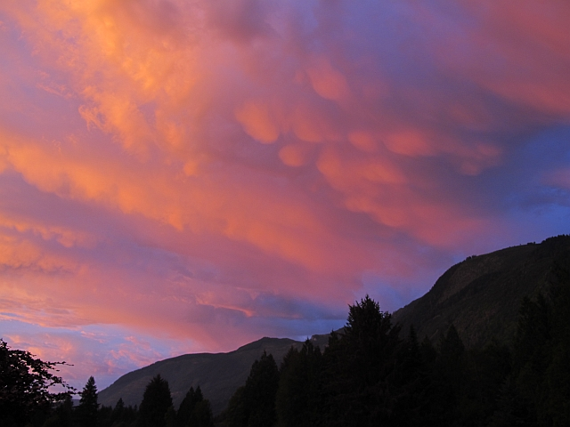 20140712-clouds02.jpg