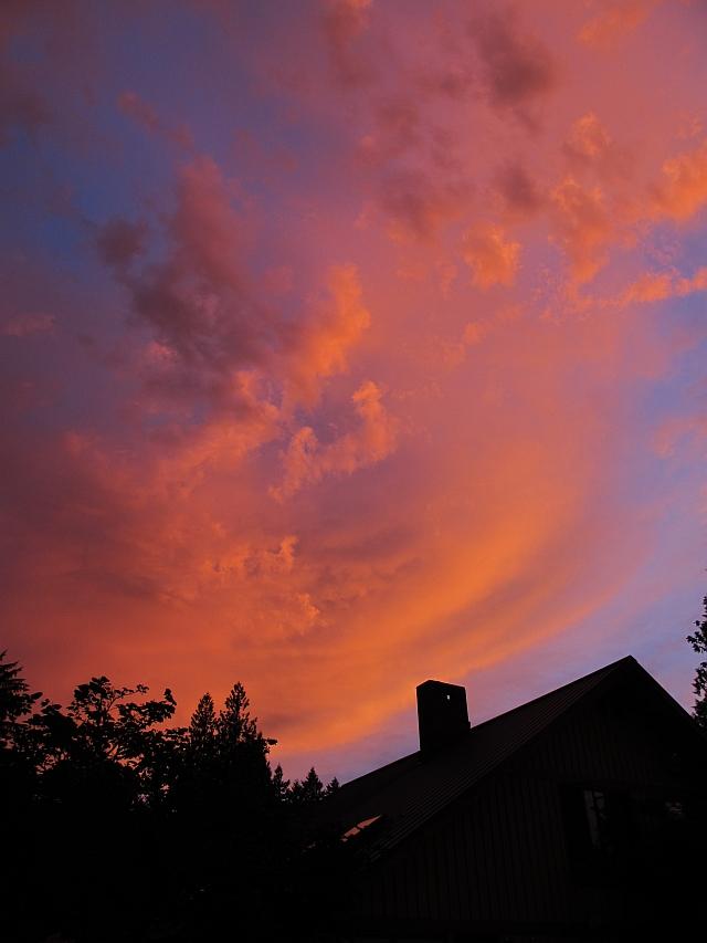 20140712-clouds03.jpg