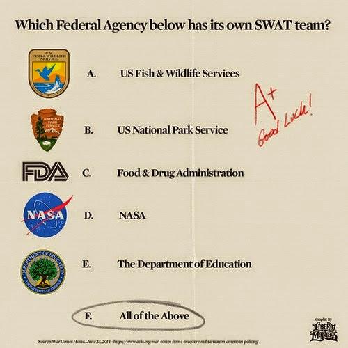20140909-swat.jpg