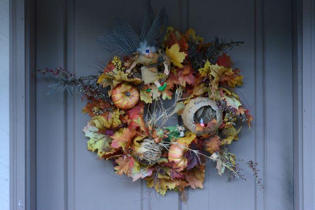20140911-wreath.jpg