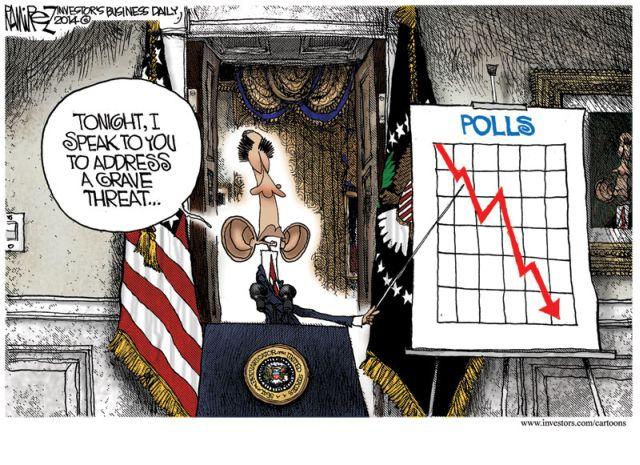 20140912-polls.jpg