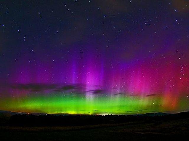 20140913-aurora-maine.jpg