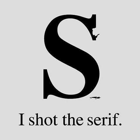 20141014-serif.jpg
