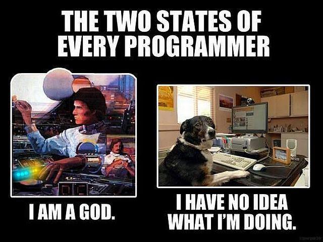 20141016-programmer.jpg