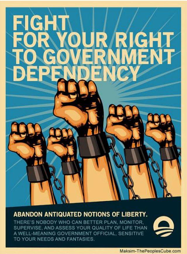 20141028-dependency.jpg