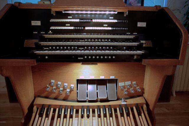 20141031-organ02.jpg