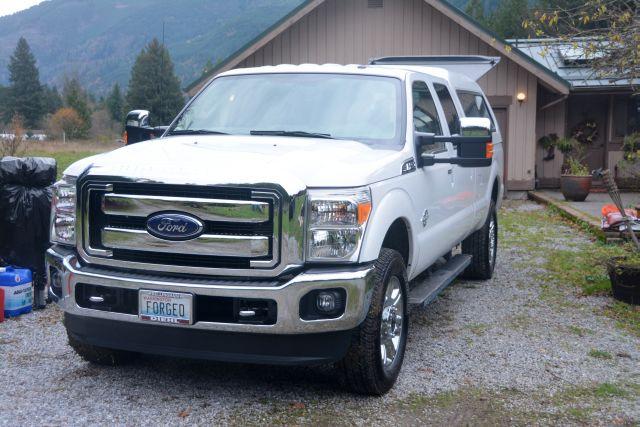20141108-truck.jpg