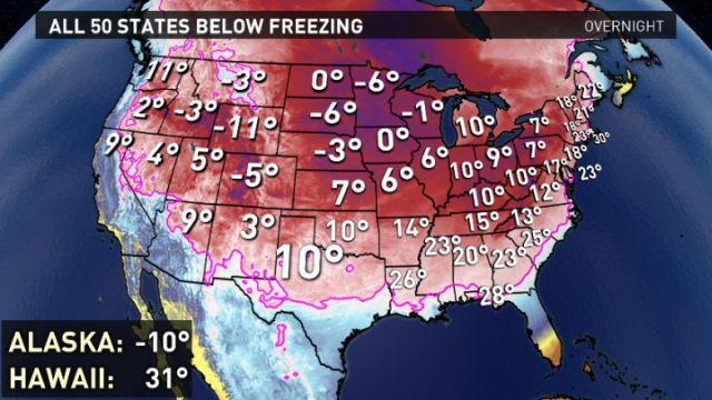 20141118-50_states_freezing.jpg