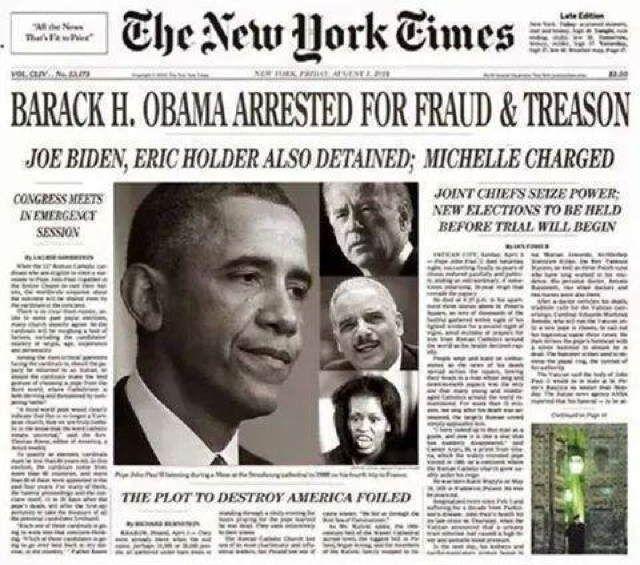 20141120-nytimes.jpg