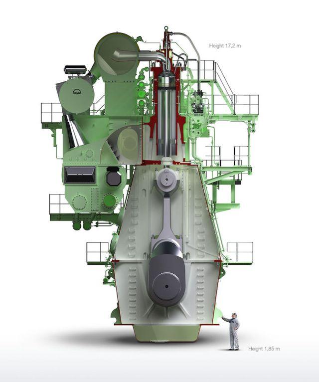 20141121-engine.jpg