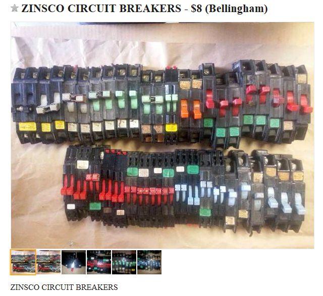 20141212-zinsco.jpg