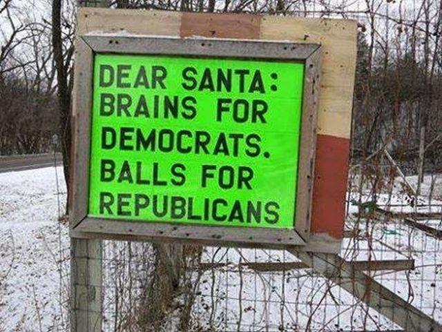 20141230-Dear-Santa.jpg