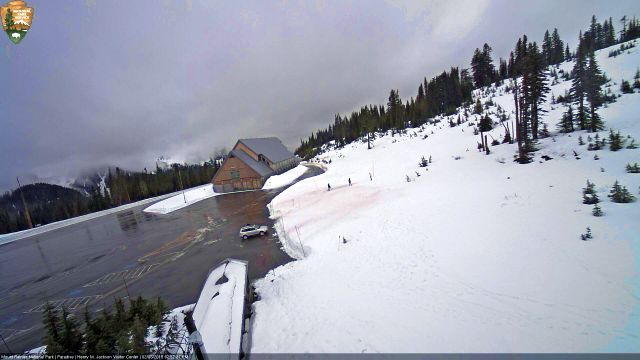 20150205-ranier-webcam.jpg