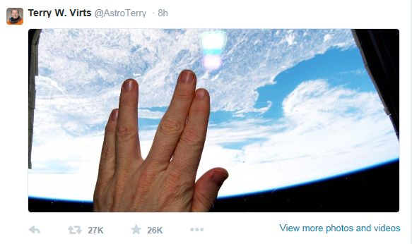 20150228-astroterry.jpg