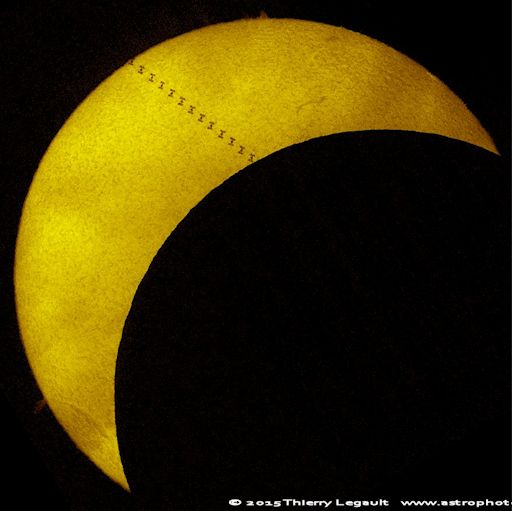 20150321-isseclipse_strip.jpg