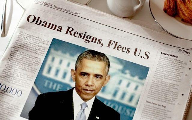 20150401-ObamaResigns.jpg