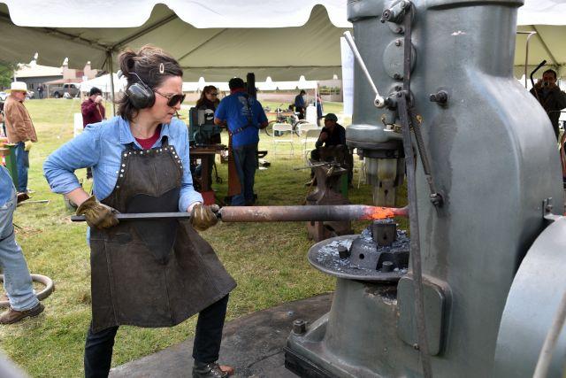 20150424-blacksmith01.jpg