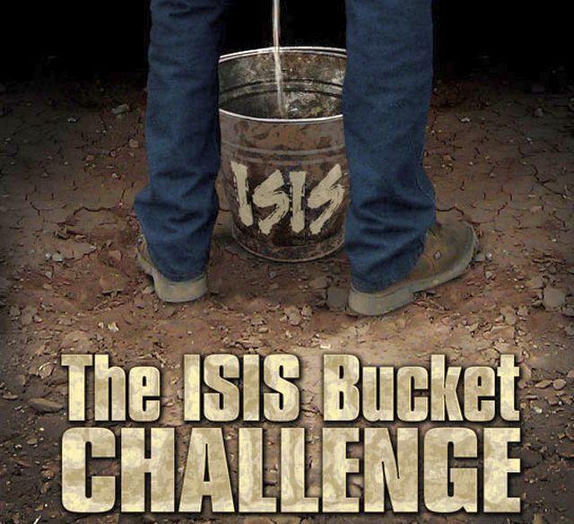 20150601-isis-bucket.jpg