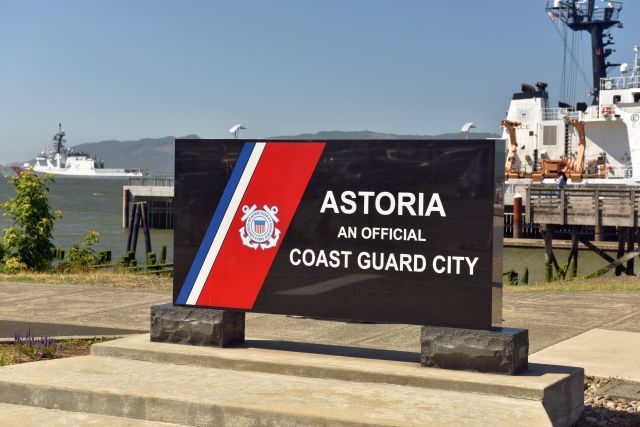20150607-astoria04.jpg