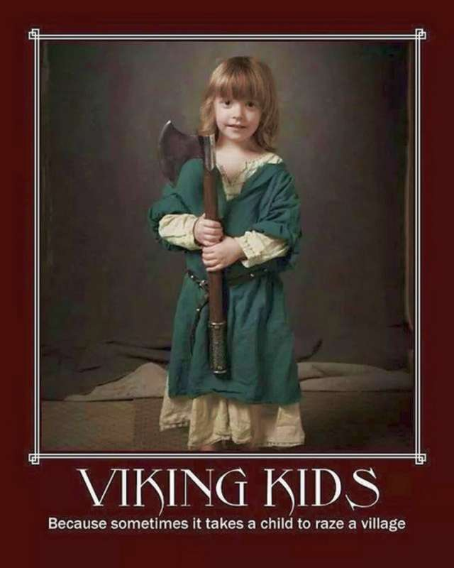 20150620-viking.jpg