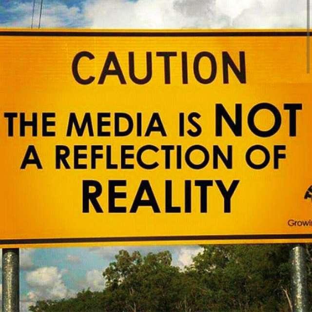 20150806-media.jpg