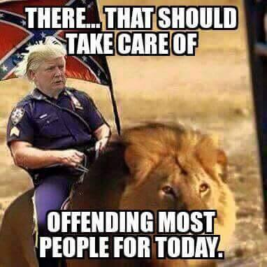 20150812-offend.jpg