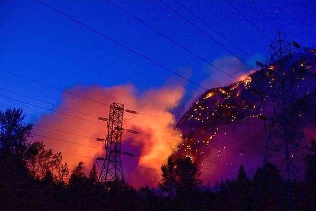 20150823-fire.jpg