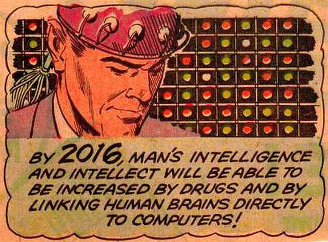 20150830-brains.jpg