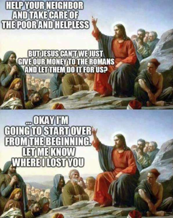 20150919-jesus.jpg