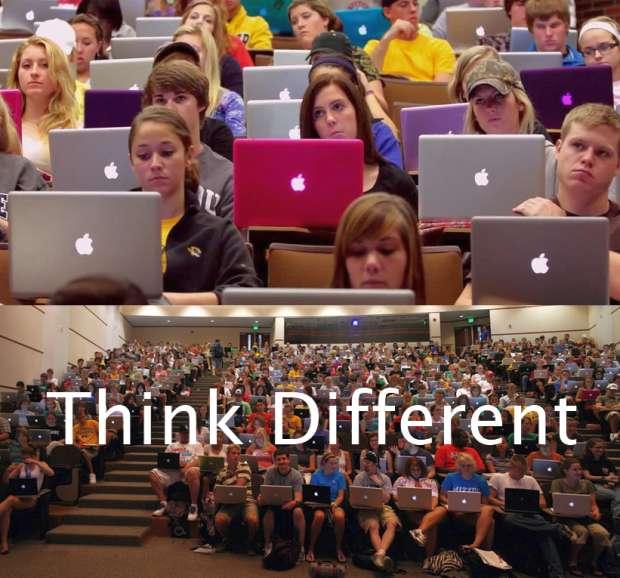 20150912-different.jpg
