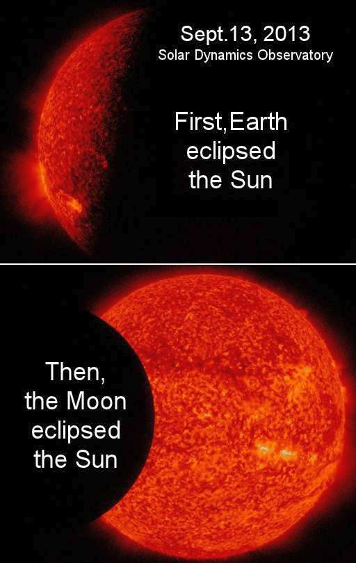20150913-sun.jpg