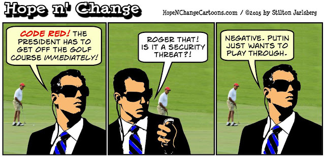 20151002-golf.jpg