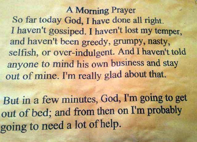 20151109-prayer.jpg