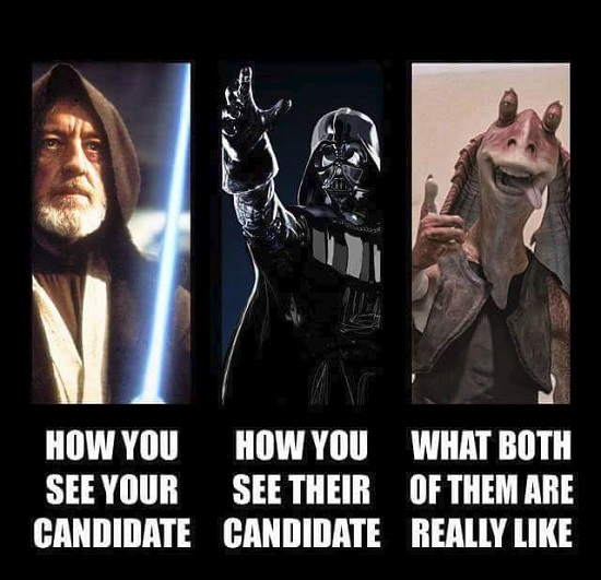 20151230-politics.jpg