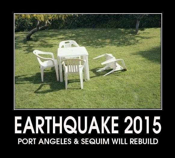 20151230-quake.jpg