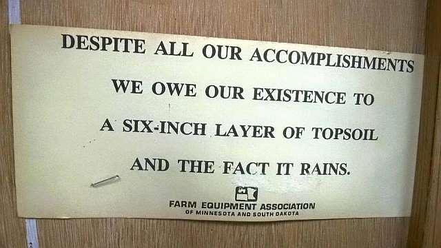 20160104-farming.jpg
