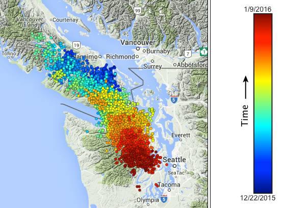 20160111-tremors.jpg