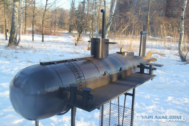 20160221-sub-grill.jpg