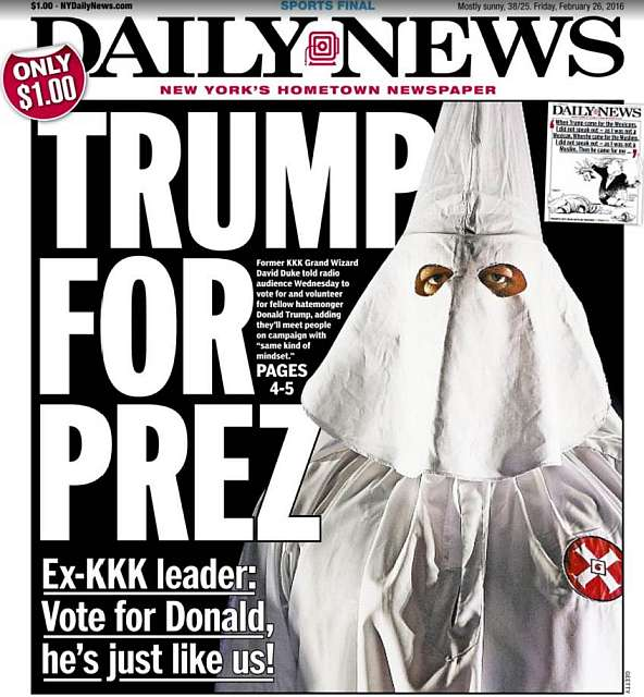 20160227-KKK.jpg