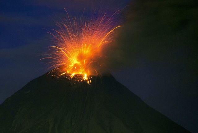 20160303-volcano.jpg