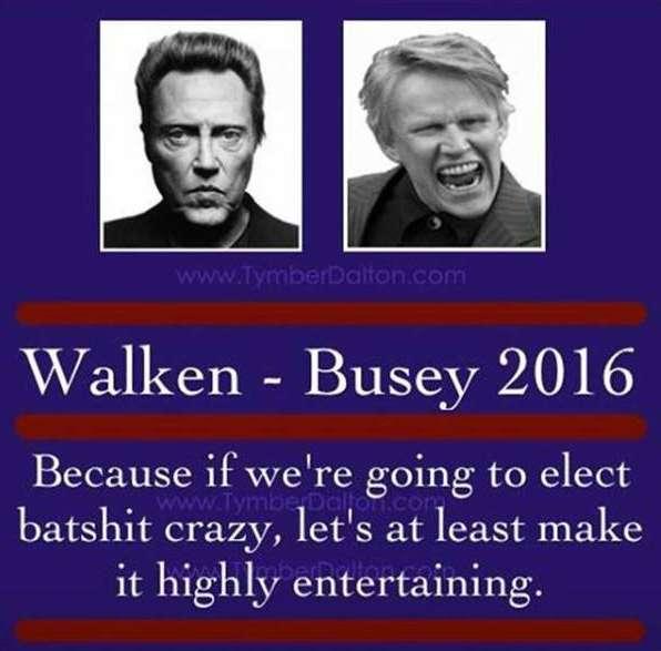 20160328-walken.jpg