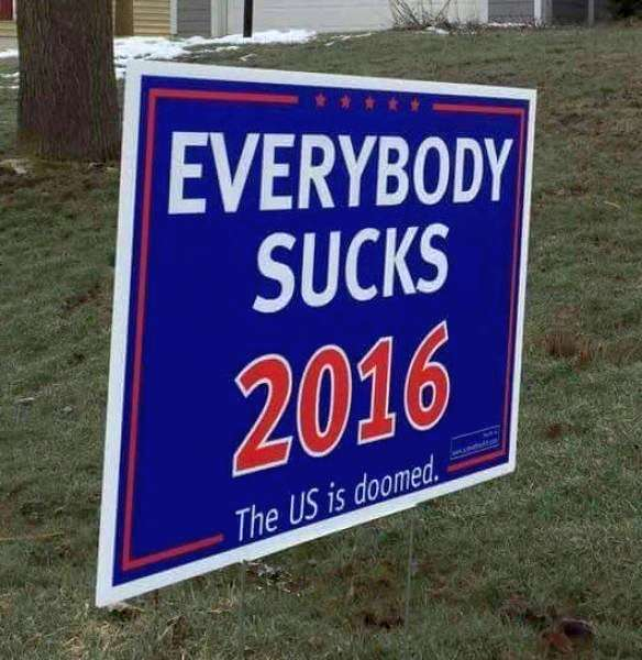 20160417-election.jpg
