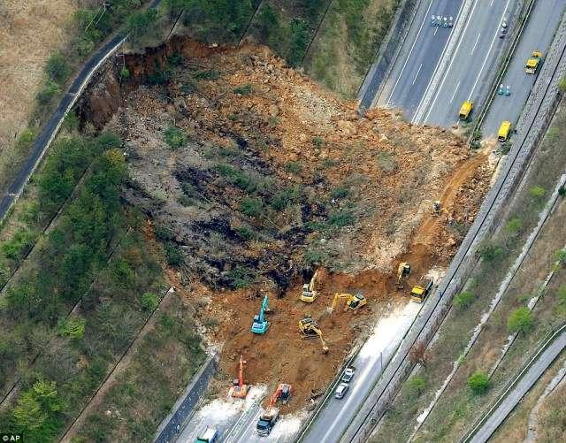 20160418-ja-quake02.jpg